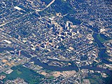 Wilmington Delaware aerial view.jpg
