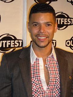 Wilson Cruz 2010.jpg