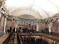 Wilton's Music Hall, London 05.jpg
