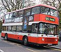 Wilts & Dorset bus.jpg