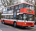 Wilts & Dorset bus.jpg