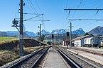 Windischgarsten Bahnhof-4979.jpg