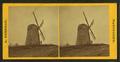 Windmill, by Freeman, J. (Josiah) 4.png