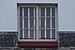 Window, Maximum Security Prison, Robben Island (02).jpg
