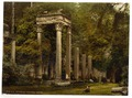 Windsor, ruins at Virginia Water, England-LCCN2002696957.tif