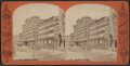 Windsor Hotel, New York City, from Robert N. Dennis collection of stereoscopic views.png