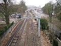 Windsor Riverside railway station - geograph.org.uk - 119001.jpg