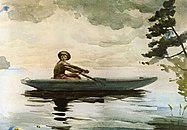 Winslow Homer - The Boatman.jpg