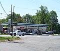 Winston-Salem, NC, USA - panoramio.jpg