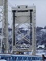 Winter P1190056 Houghton, MI.jpg