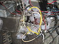 Wiring - all labeled (3304870239).jpg