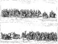 Wjazd.uroczysty.Jerzego.Ossolinskiego.do.Rzymu.1633.png