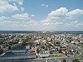 Wloclawek Poludnie Dron 08 01072020.jpg