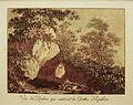 Wocher Marquard-Grottes d'Apollon.jpg