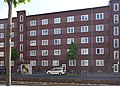 Wohnanlage Dorotheenstraße 42–60, Degerstraße 47–55, Lindenstraße 185–197, Düsseldorf (15).jpg