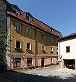 Wohnhaus Lederergasse 54 (Passau) b.jpg