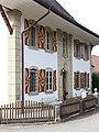 Wohnhaus Mattenweg 6 in Schöftland AG, Schweiz.jpg