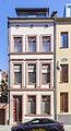 Wohnhaus Norbertstr. 36, Köln-0202.jpg