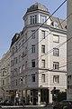 Wohnhaus Schottenfeldgasse 46.jpg
