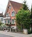 Wohnhaus Thomas-Bornhauser-Strasse 15 in Weinfelden.jpg