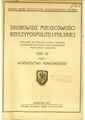 Woj.nowogrodzkie-miejscowości 1921.pdf