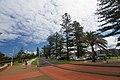 Wollongong NSW 2500, Australia - panoramio (40).jpg