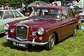 Wolseley 6-110 (1965) - 15778576708.jpg