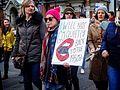 Women's March London - 02 (32404390256).jpg