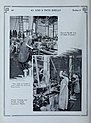 Women in the production of munitions in Canada (1916) (14761350486).jpg