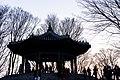 Wongwt 南山公園 (17128730525).jpg