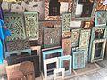 Wood Carvings.jpg