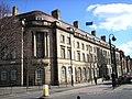 Wood Street Police Station, Wakefield.jpg
