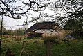 Woodlands Farm Farmhouse - geograph.org.uk - 1253600.jpg