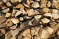 Woodpile Pomarkku.JPG