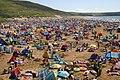 Woolacombe beach - geograph.org.uk - 818858.jpg