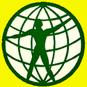 World Citizen symbol.png