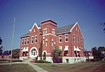 Worth County Courthouse, Northwood.jpg