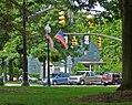 Worthington, Ohio- 73 years later (5898815248).jpg