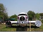 Wrack einer Curtiss C-46.jpg