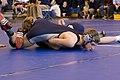 Wrestling states145 edit.jpg