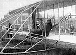 Wright-Collier's-October-3-1908-B.jpg