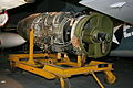 Wright J65-W-16A NAMS.jpg
