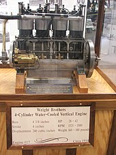 Wright brothers - Wiki...