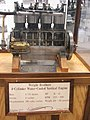 Wright brothers engine 17.jpg