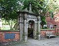 Wrights Almshouses gateway2.jpg
