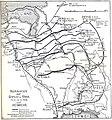 Wuertt. Rueckmarsch im Westen 1918.jpg