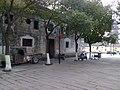 Wujiang, Suzhou, Jiangsu, China - panoramio (1).jpg