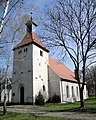 Wulfen Kirche (2).jpg
