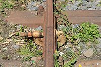 Wuppertal - Am Kriegermal - Wuppertalbahn 02 ies.jpg