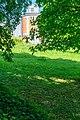 Wuppertal Elisenhöhe 2018 079.jpg